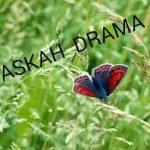 Contoh Naskah Drama