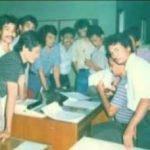 Bagaimana Sejarah Perkoperasian di Indonesia ?
