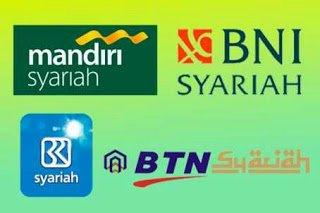 Apa itu perbankan syariah dan apa pula produknya 2