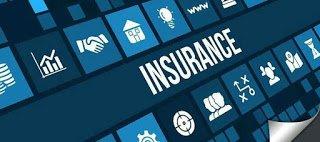Arti Asuransi, Prinsip Dasar, dan jenis Asuransi