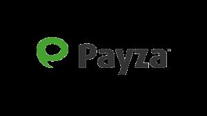 Apa itu payment processor ( media pemroses pembayaran ) ?