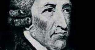 Sejarah penemuan korek api